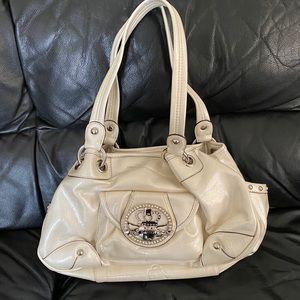 Kathy bag